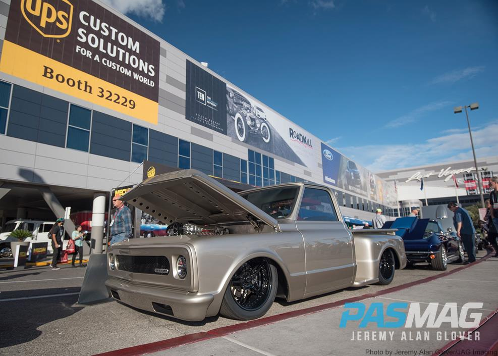 SEMA Day2 2015 gallery WM 11
