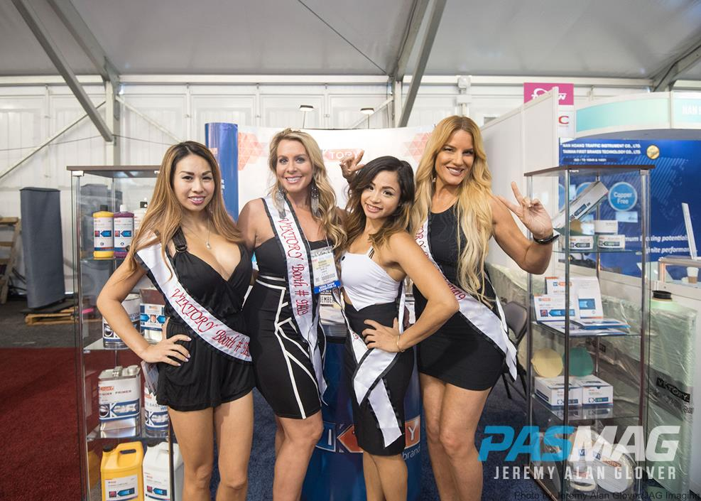 SEMA Day2 2015 gallery WM 14