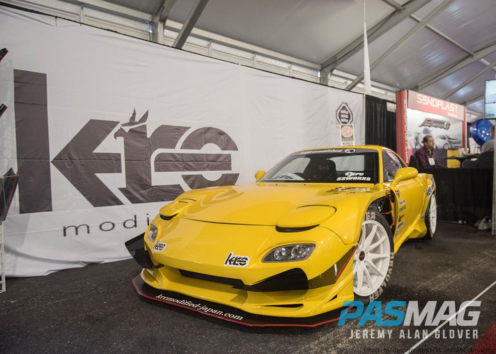 SEMA Day2 2015 gallery WM 16