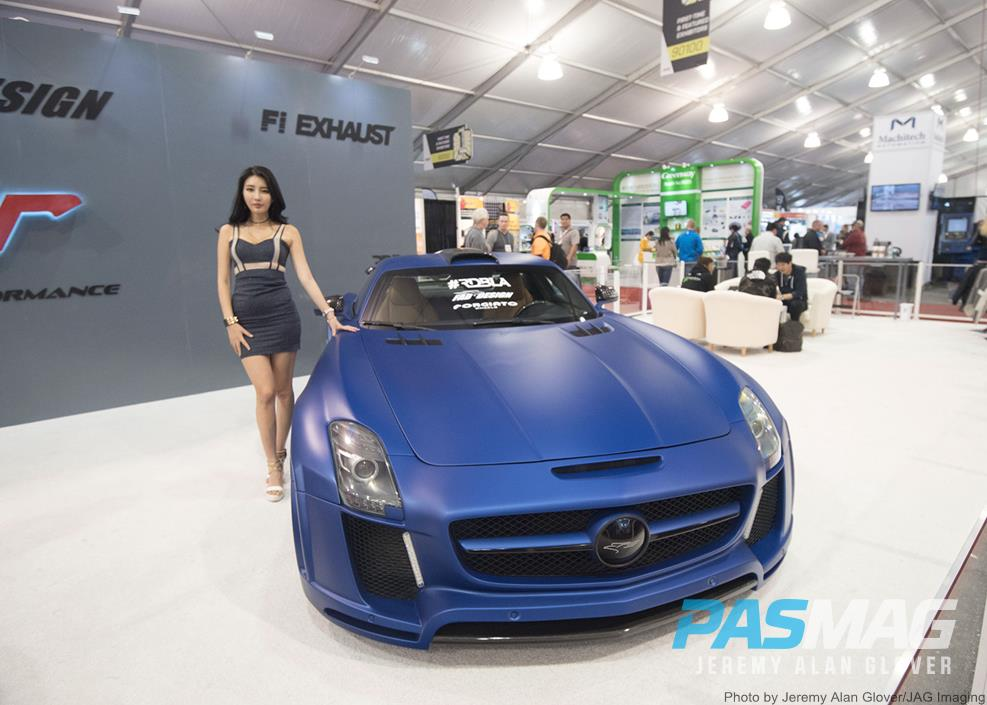 SEMA Day2 2015 gallery WM 17