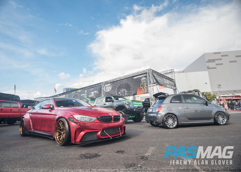 SEMA Day2 2015 gallery WM 18