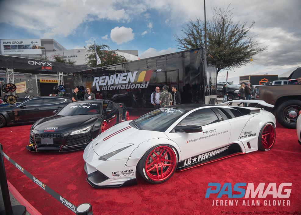 SEMA Day2 2015 gallery WM 19