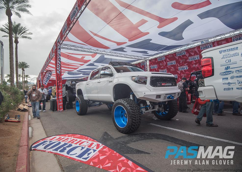 SEMA Day2 2015 gallery WM 21