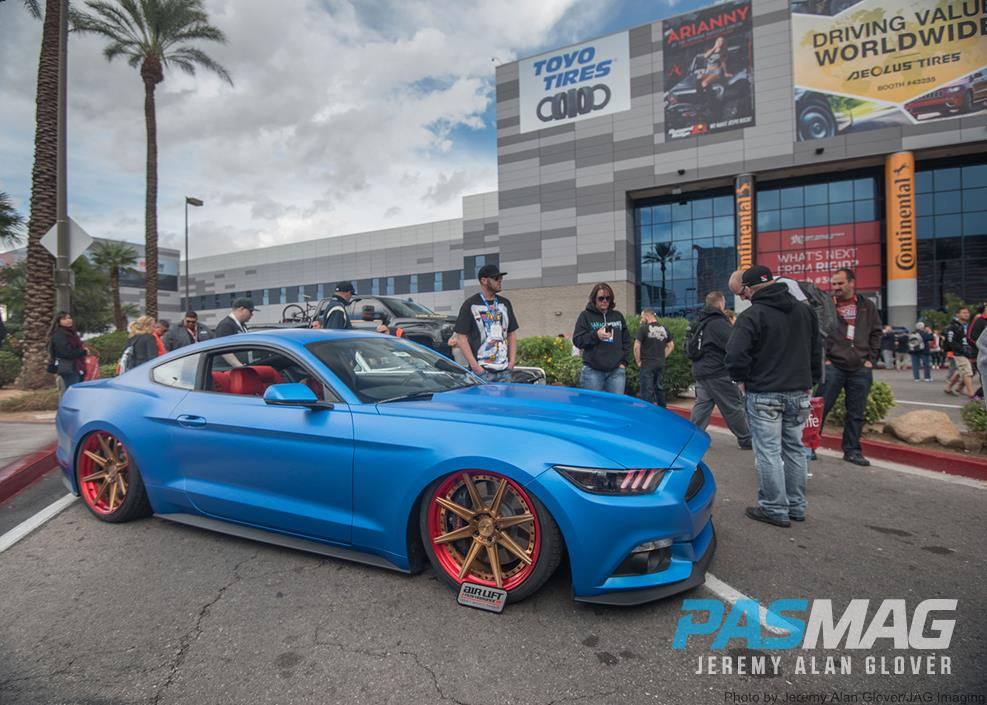 SEMA Day2 2015 gallery WM 22
