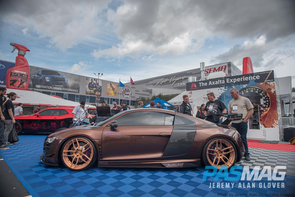 SEMA Day2 2015 gallery WM 24