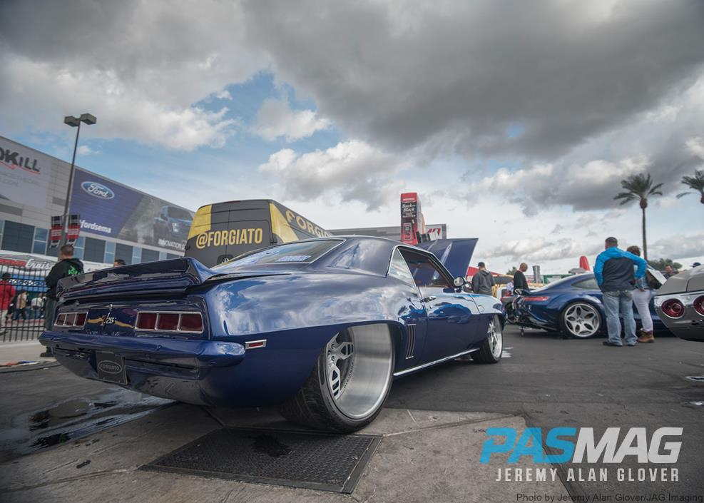 SEMA Day2 2015 gallery WM 25