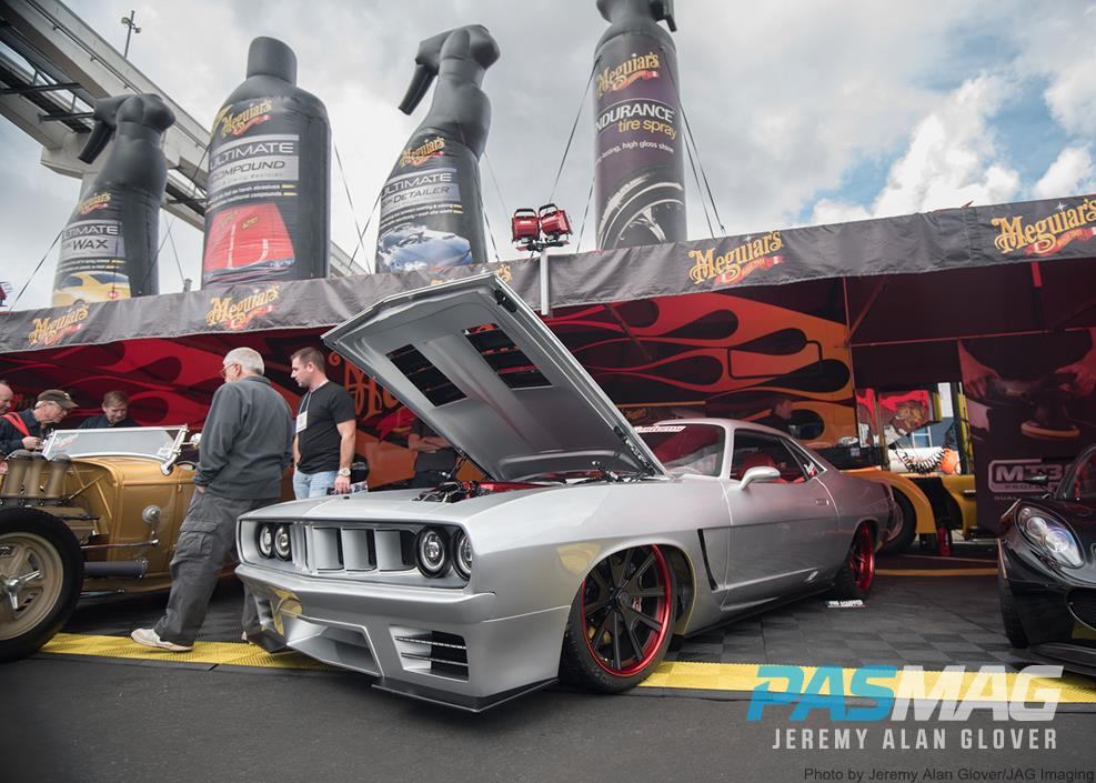 SEMA Day2 2015 gallery WM 26