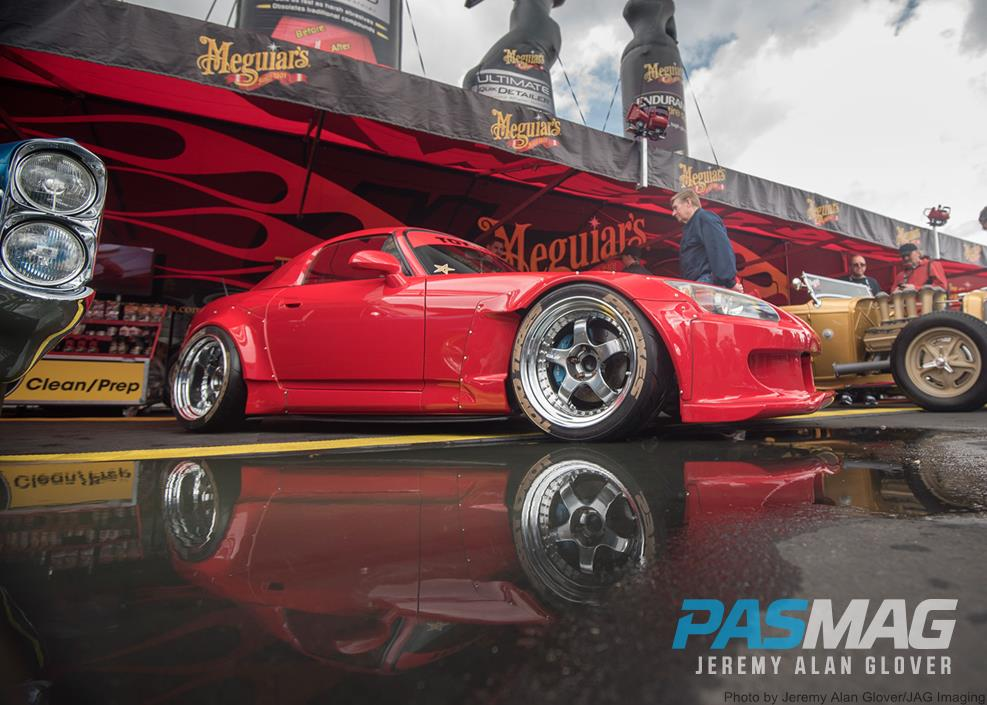 SEMA Day2 2015 gallery WM 27