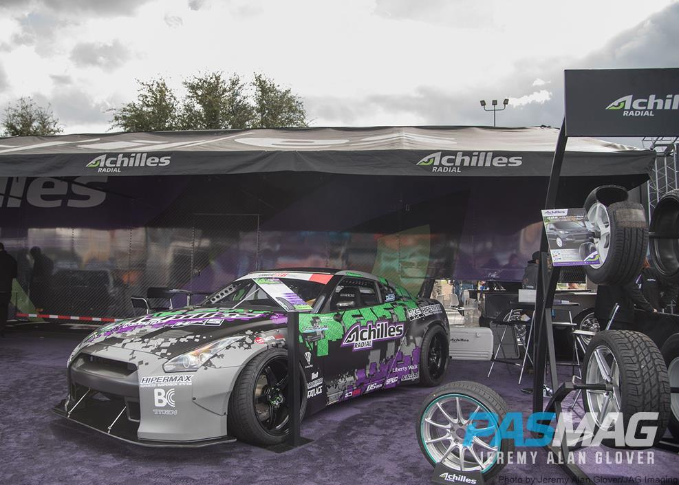 SEMA Day2 2015 gallery WM 30
