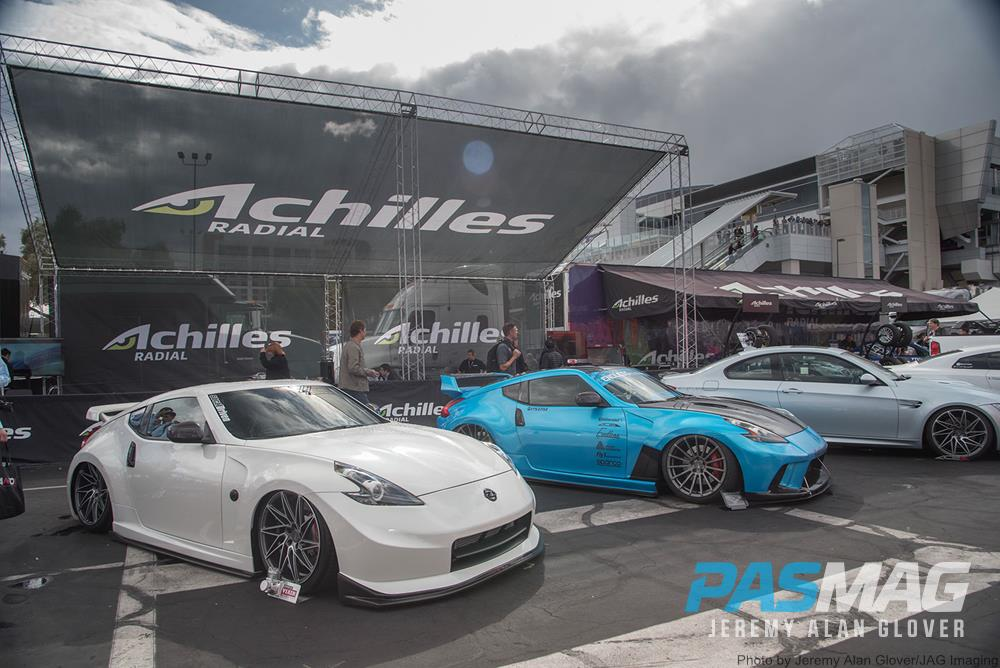 SEMA Day2 2015 gallery WM 31