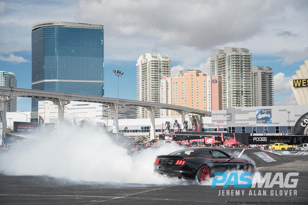 SEMA Day2 2015 gallery WM 38