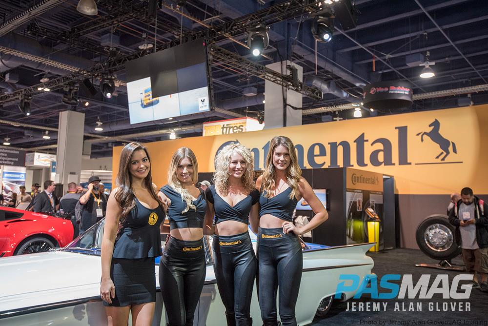 SEMA Day2 2015 gallery WM 4