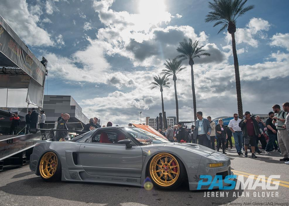 SEMA Day2 2015 gallery WM 40