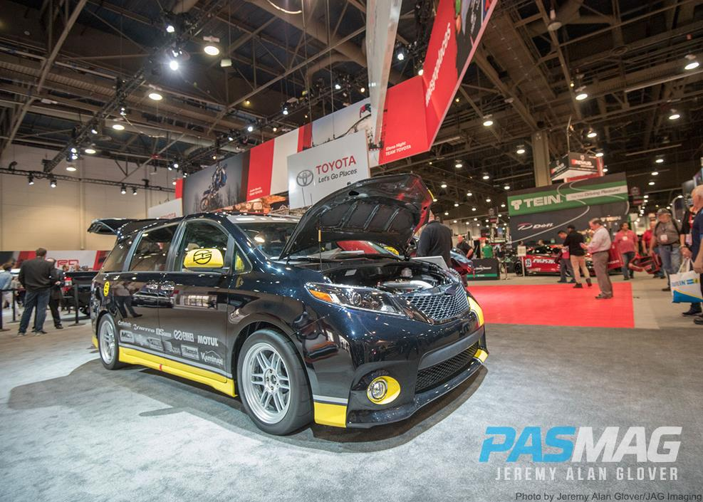 SEMA Day2 2015 gallery WM 44