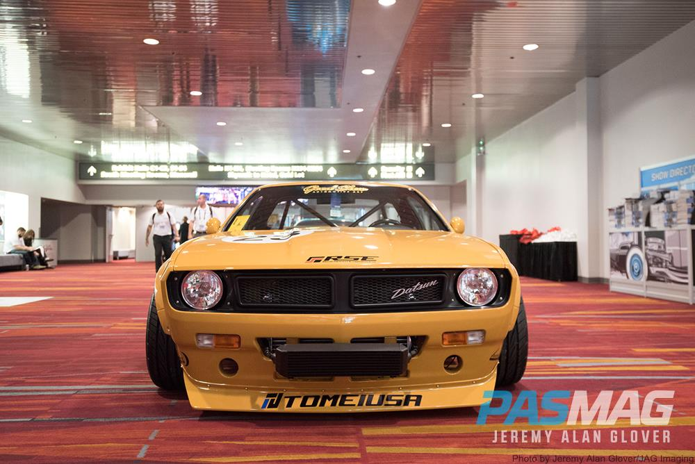 SEMA Day2 2015 gallery WM 46