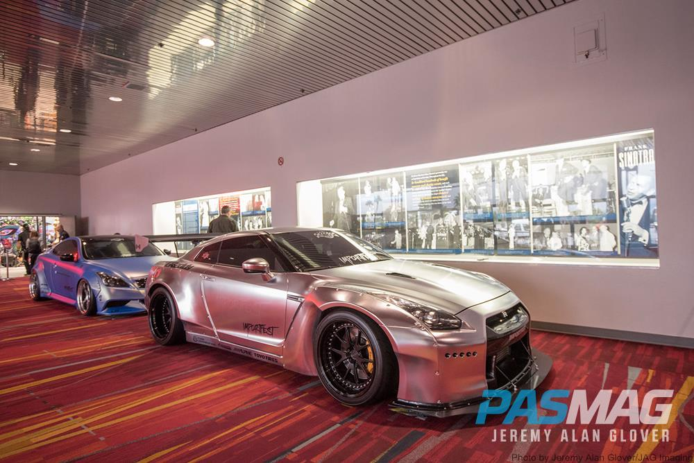 SEMA Day2 2015 gallery WM 48