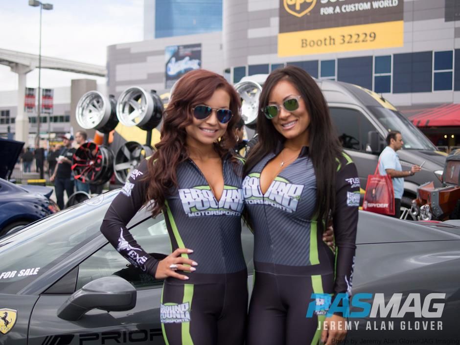 SEMA Day2 2015 gallery WM 49