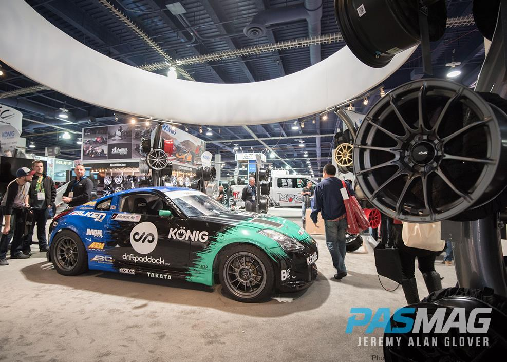 SEMA Day2 2015 gallery WM 5