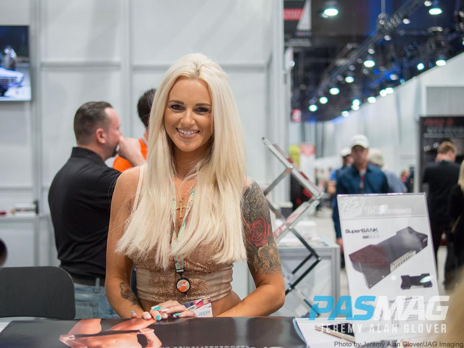 SEMA Day2 2015 gallery WM 50