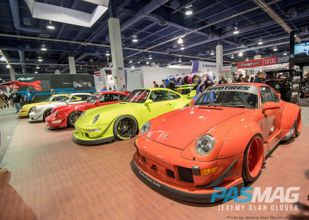 SEMA Day2 2015 gallery WM 51