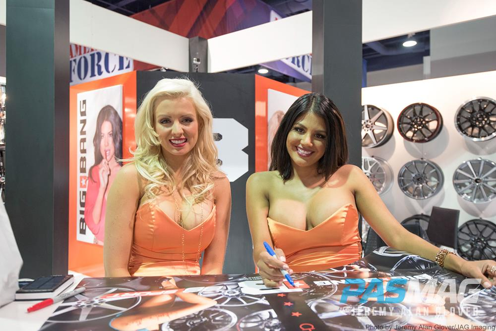 SEMA Day2 2015 gallery WM 6