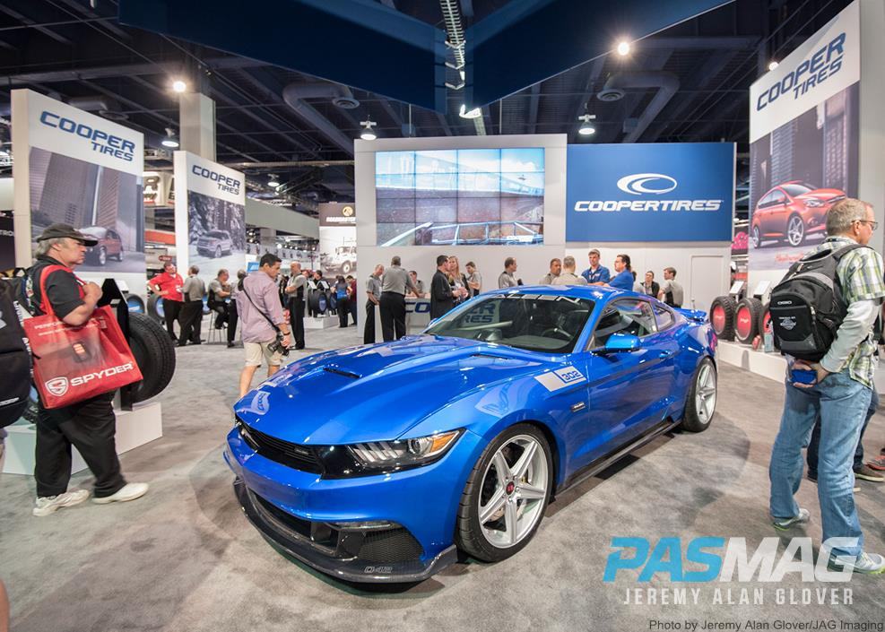 SEMA Day2 2015 gallery WM 8
