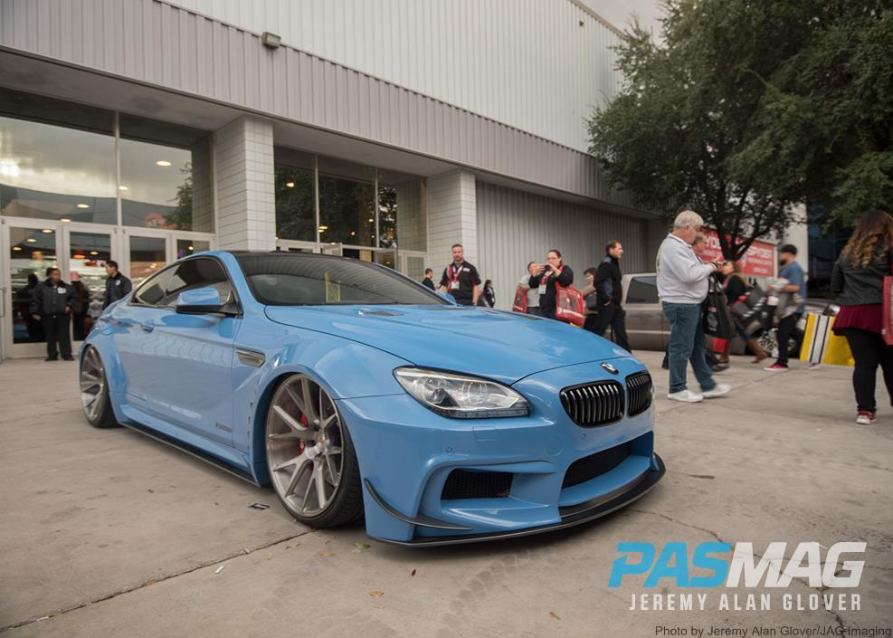 SEMA Day2 2015 gallery WM 9