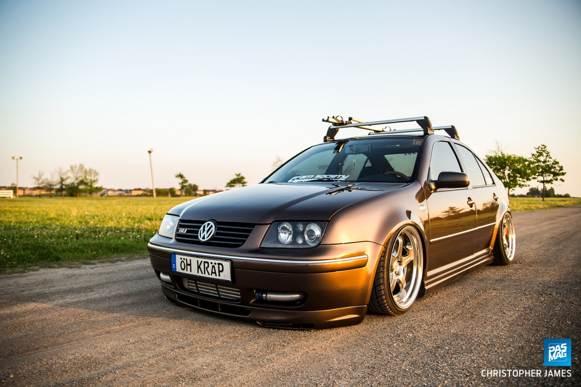 the vow kyle pearson s 2004 volkswagen jetta gli pasmag is the tuner s source for modified car culture since 1999 2004 volkswagen jetta gli