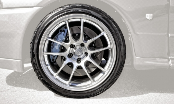 Wheel & Tire Fitment Explained