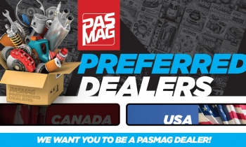 Preferred Dealers - USA