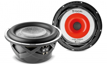 Focal Utopia M SUB10WM Subwoofer