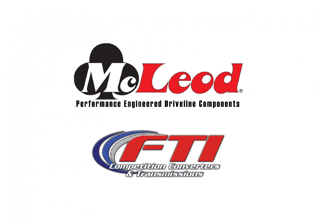 McLeod Racing's Paul Lee Acquires FTI Performance Converters
