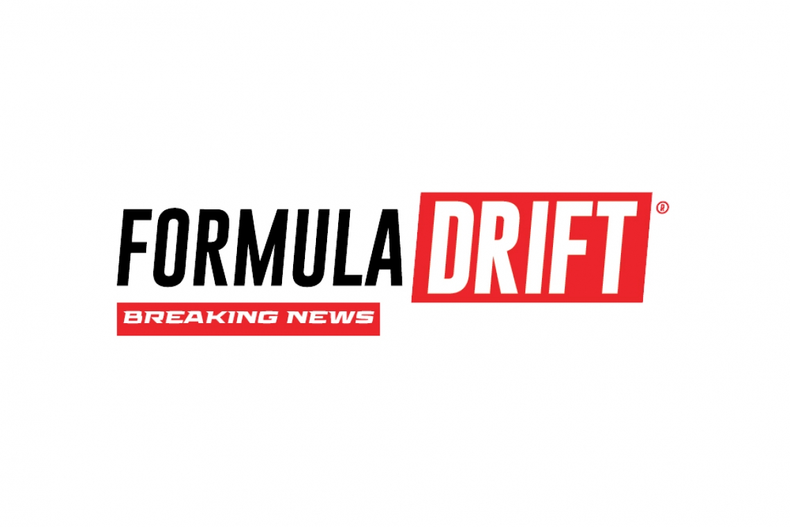 2020 Formula DRIFT Streets of Long Beach Cancelled