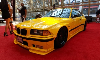 ImportFest Toronto 2020 Has Been Cancelled