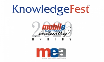 Mobile Electronics Association (MEA) Announces Update on 2020 KnowledgeFest Schedule