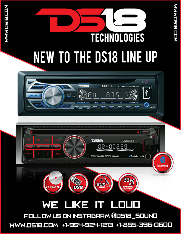 PASMAG-DS18-head-units