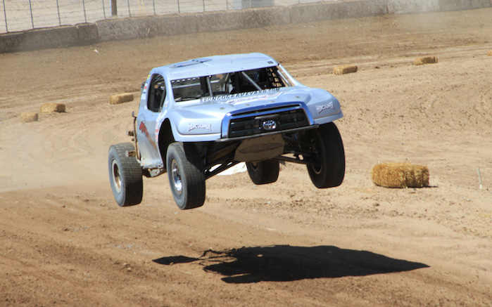 Nitto-Tire-Becomes-Official-Partner-of-TORC 3