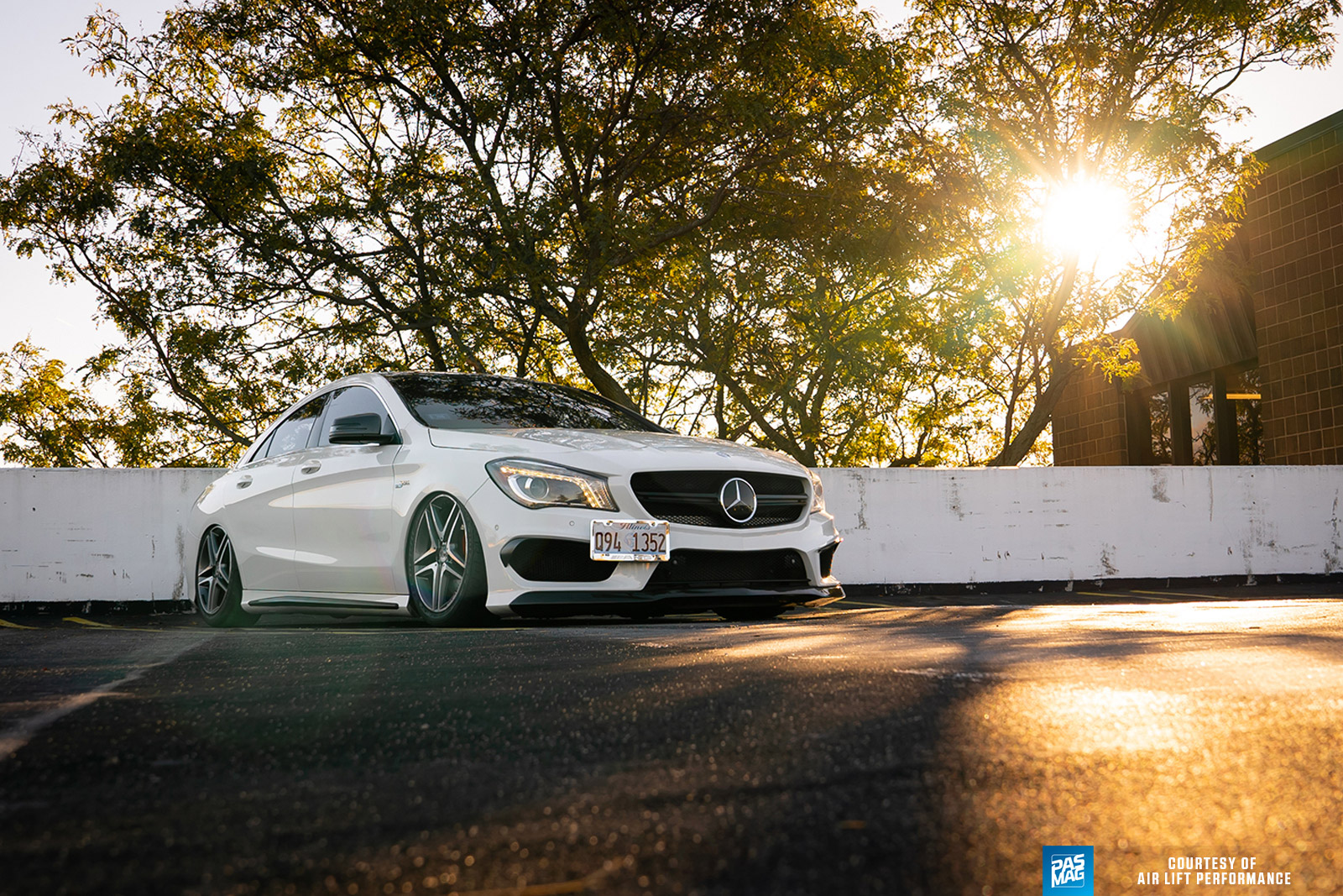 15 Air Lift Performance PASMAG Merc 3