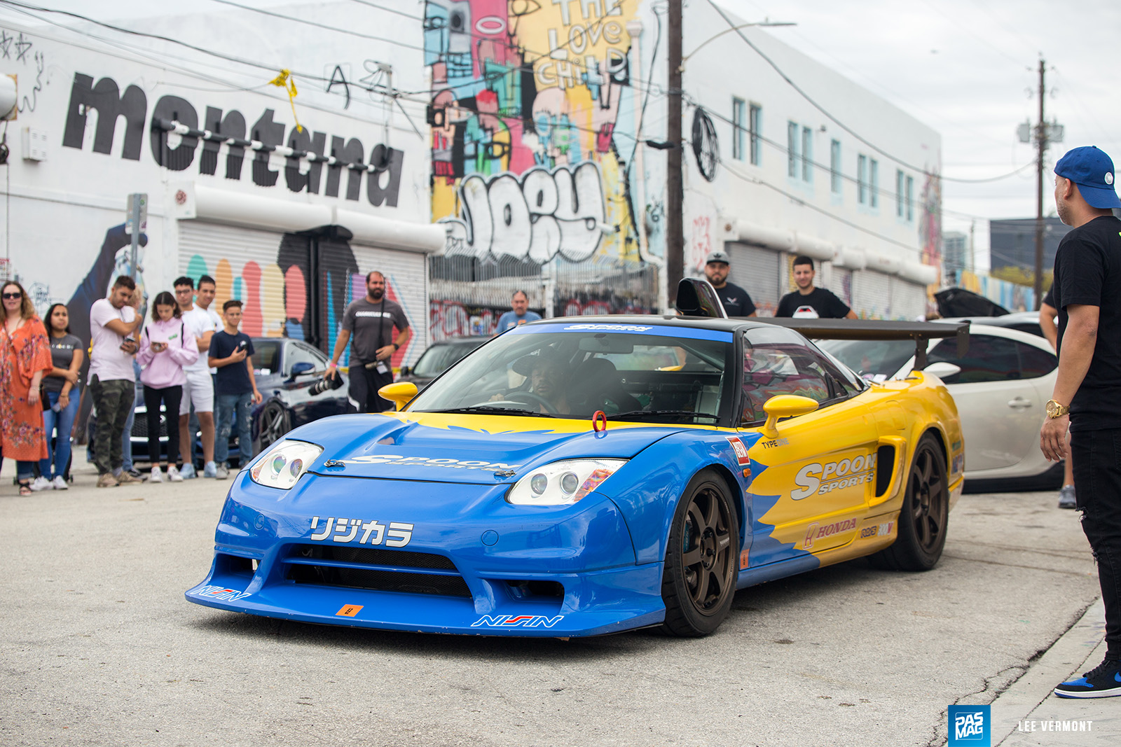 Tuner Evolution Miami FL 2019 IMG 6731