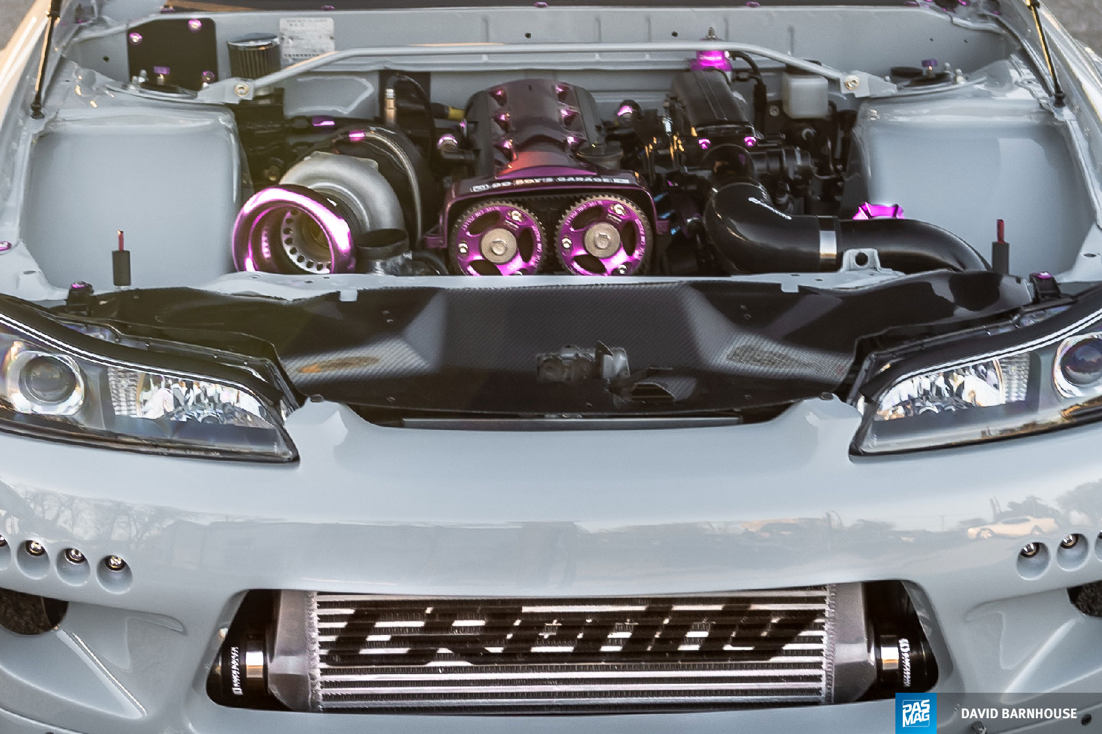 03 Anthony Do 1993 Nissan 240SX pasmag