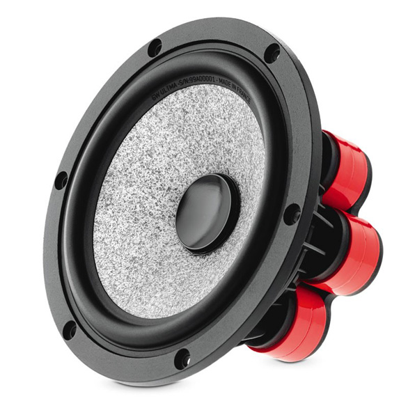 01 focal car audio ultima subwoofer pasmag
