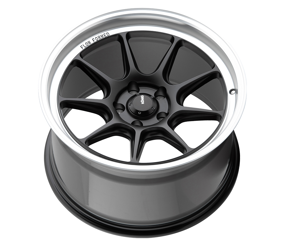 konig wheels countergram pasmag 01