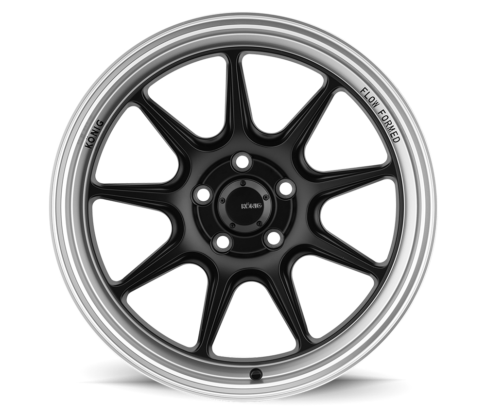 konig wheels countergram pasmag 02