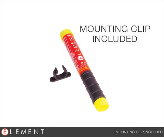 element fire extinguisher jrp jrponline pasmag mounting clip