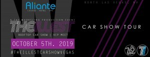 The Illest Car Show Las Vegas 2019.jpg