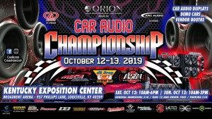 Car Audio Championship 2019.jpg
