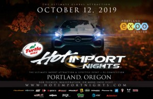 Hot_Import_Nights_Portland_2019_Flyer_PASMAG_TBGLIVE.jpg