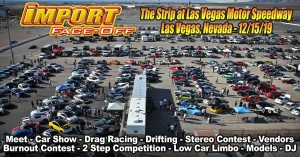Import Face-Off Las Vegas NV Dec 15 2019 pasmag.jpg