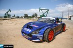 Rotary At Heart: Kyle Mohan's Mazda MX-5 ND