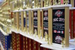 IASCA Has Strong Competitor Turnout At Unified Car Audio Championship